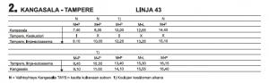 linja_2_2016